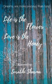 Main Book Cover