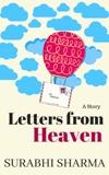 Book Cover_web small.jpg