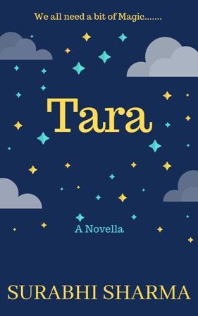 Tara - Book Cover_web small